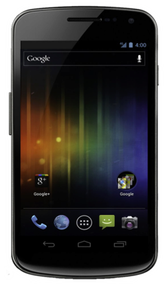 240px-Galaxy_Nexus
