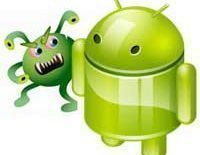 Android-antivirus-app