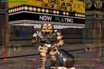 Duke-Nukem-3D-Fight-Scene