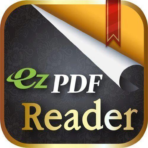 EZ PDF