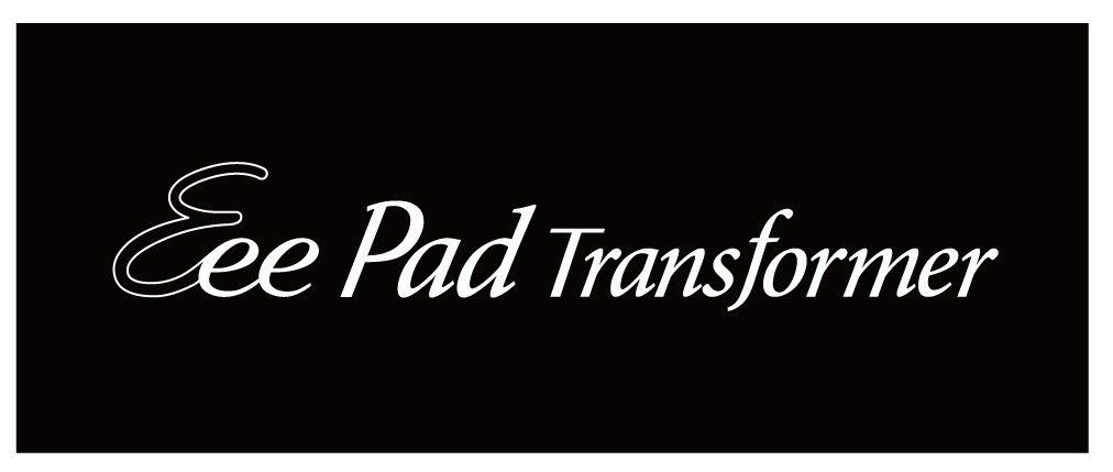 EeePad-Transformer_logo_14012011B