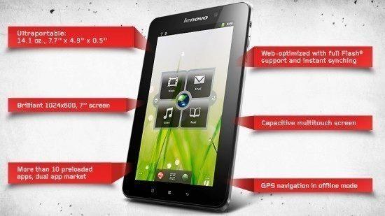 LenovoIdeaPad-A1-tablet-550×309