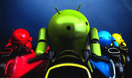 Samsug-Galaxy-Nexus-ANDROIDS-550×325