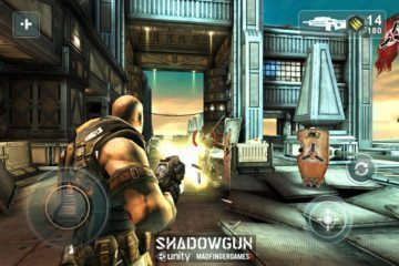Shadowgun-Screen-Shot-5