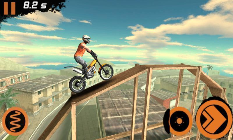 Trial-Xtreme-2-HD-Free-android