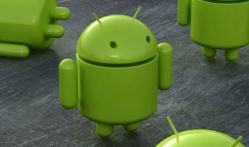 androidCodes