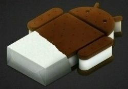 android_logo_ice_cream_sandwich