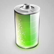 battery_status