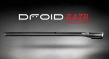 droid-razr-post-image1-420×226