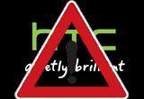 htc-logo-160×110