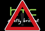htc-logo!