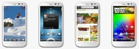 htc_ice_cream_update-small.jpg.pagespeed.ce.755lM_qk0L