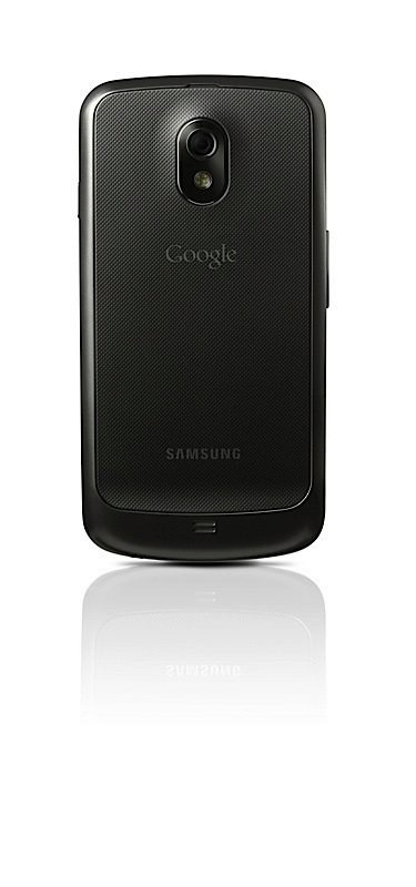jrv6galaxy-nexus-product-image-6