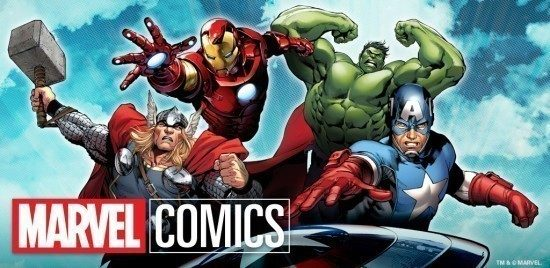 marvel-comics-app-550×268