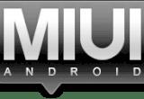 miuiandroid_logo-160×110