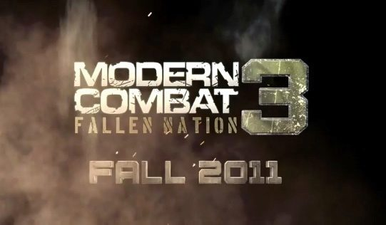 modern-combat-3-ios-android