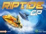 riptide-GP-android-game-review-420×146
