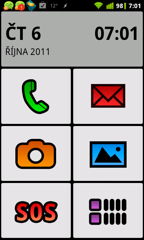 screenshot-1317877282111