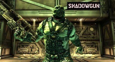 shadowgun444