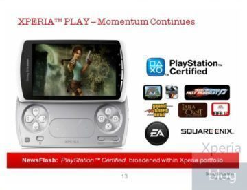 xperia-play-rockstar-gta-3-android