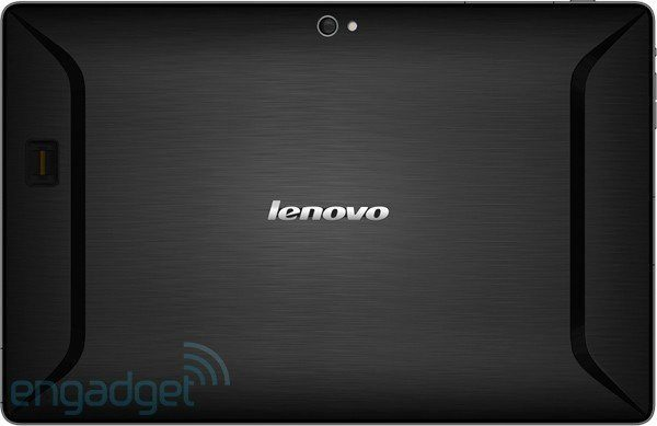 15-Lenovo-tablet