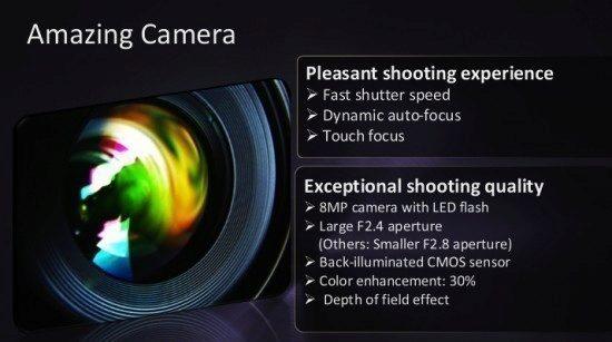 AP-camera1-550×307