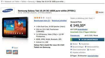 Galaxy-Tab-10.1N