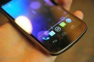 Samsung-Galaxy-Nexus1-300×199