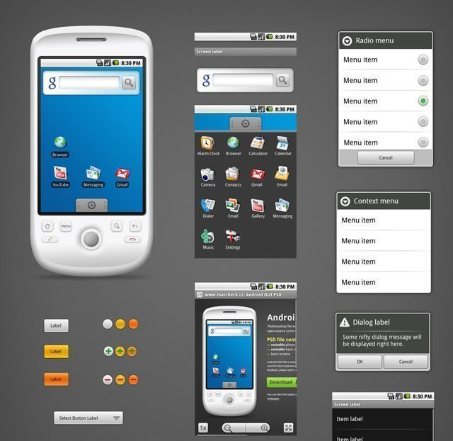 android_gui_04