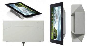 Asus transformer prime smart cover