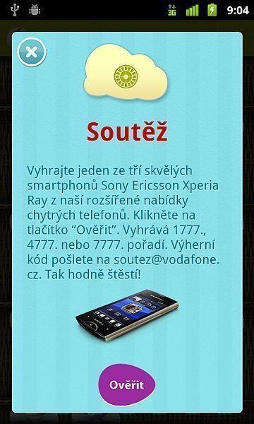 device-2011-11-18-090446