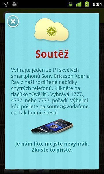 device-2011-11-18-090500