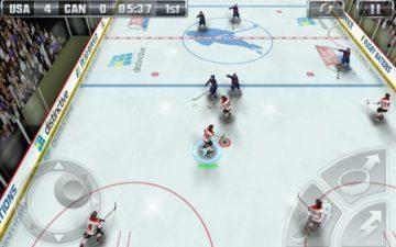 hockeynations