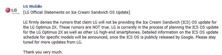 LGSandwich