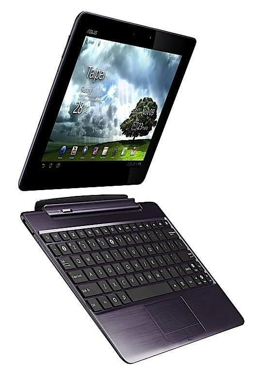 pr-asus-eee-pad-transformer-prime-with-dock-amethyst-gray