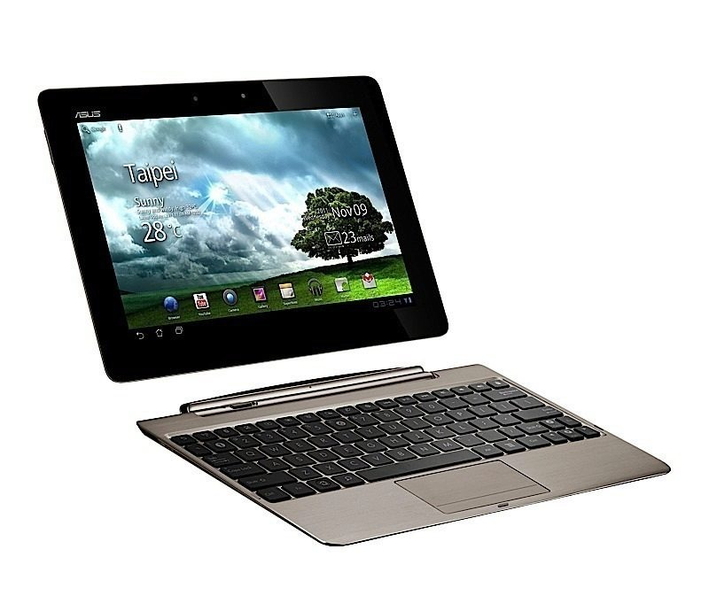 pr-asus-eee-pad-transformer-prime-with-dock-champagne-gold