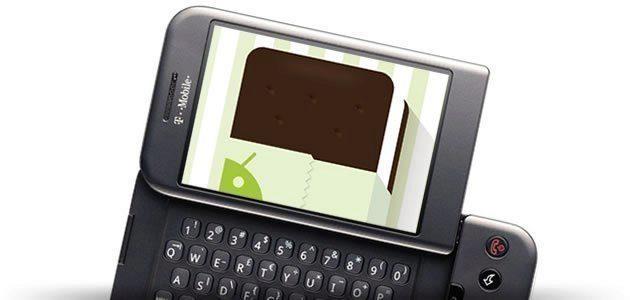 t-Mobile_g1_ics