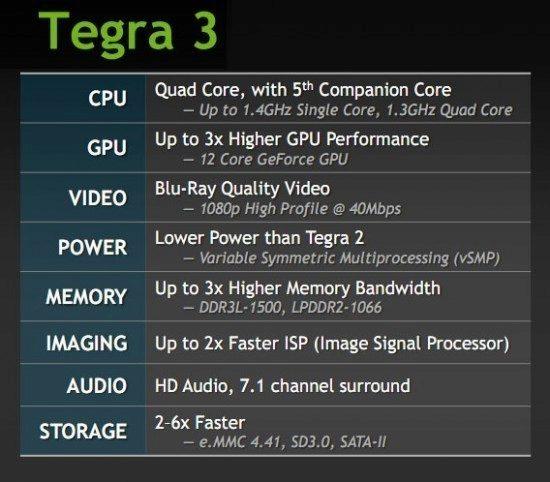 teg3-550×482