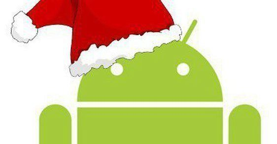 1138483_android-vanoce
