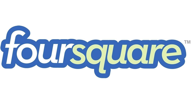 2 foursquare logo