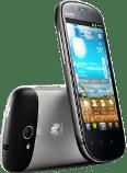 Huawei-Vision_