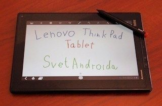 Lenovo_ThinkPad_Tablet