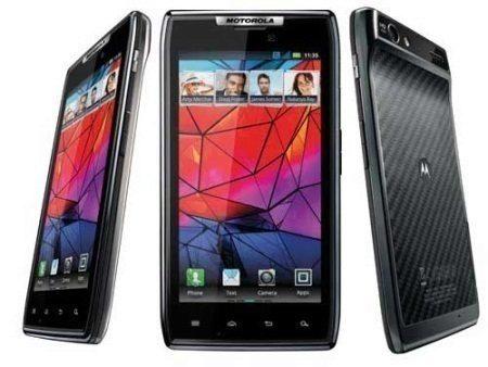 Motorola-RAZR-XT910-features