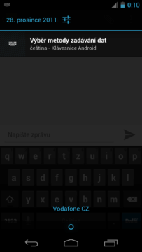 Screenshot_2011-12-28-00-10-18