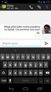 Screenshot 2011 12 28 00 57 141
