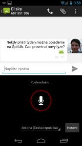 Screenshot 2011 12 28 00 58 41