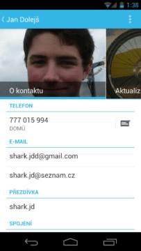 Screenshot_2011-12-28-01-38-02