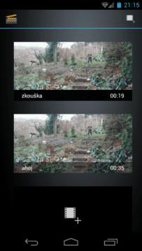 Screenshot_2011-12-30-21-15-26