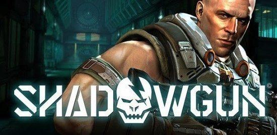 Shadowgun-banner-550x269