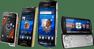 Sony-Ericsson-PR-clanky_-300×158